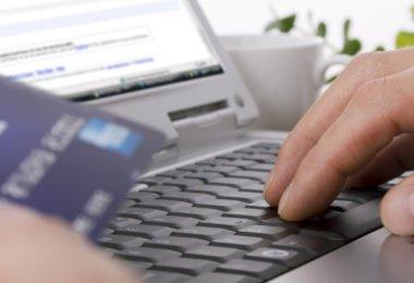 E-commerce: 81% dos portugueses preferem os sites das marcas