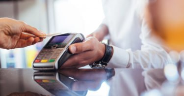 Portugueses cada vez mais familiarizados com novas formas de pagamento