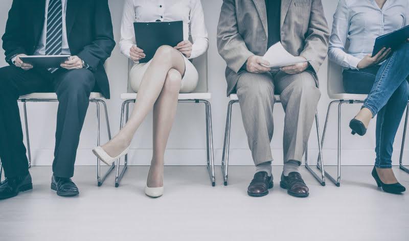 Conheça os novos perfis e tendências de recrutamento no setor do retalho