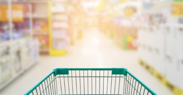Jumbo mantém-se 'invicto' no ranking dos supermercados mais baratos