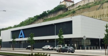 Aldi abre nova loja em Coimbra