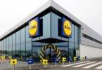Lidl abre nova loja a Norte e cria 30 postos de trabalho