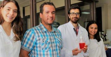 Startup nacional obtém financiamento para desenvolver detergentes ecológicos a partir de óleos alimentares usados