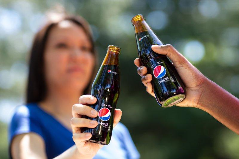Já são conhecidos os finalistas do programa de incubação de startups da PepsiCo