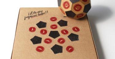 DS Smith cria embalagens alusivas ao Mundial de Futebol para a Pizza Hut