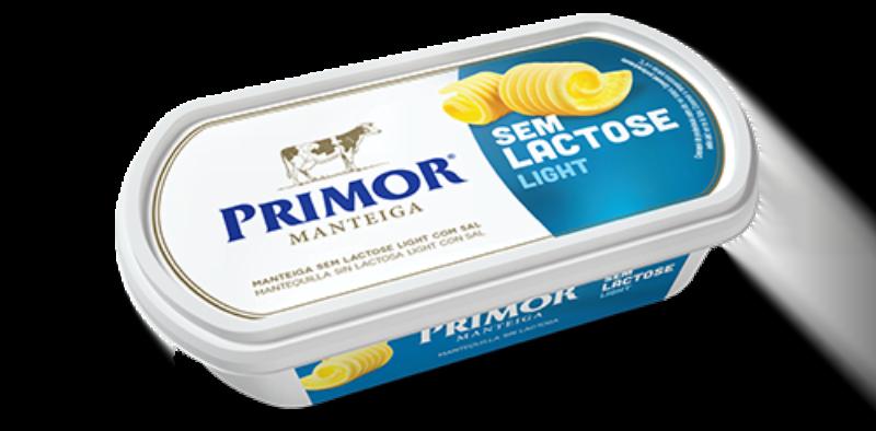 Manteiga Primor oferece eletrodomésticos SMEG