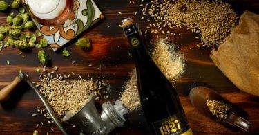 Super Bock Selecção 1927 lança edição limitada 100% nacional