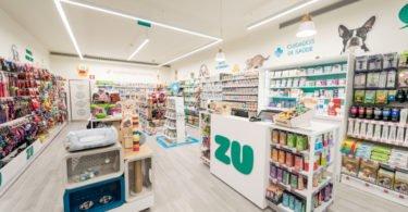 ZU anuncia redução de preço em 1000 produtos