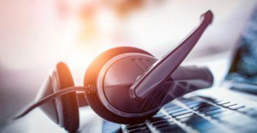 As plataformas digitais, como a Uber, a AirBnB e os call centers, cujo negócio assenta em plataformas digitais, já são responsáveis por quase 11% do emprego, direto e indireto, do país,