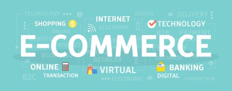 E-commerce já vale 534 mil M€ na Europa