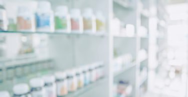 Confirma-se: Amazon compra farmacêutica online