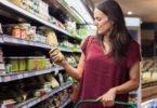 Infografia: 10 tendências de impacto no Grande Consumo