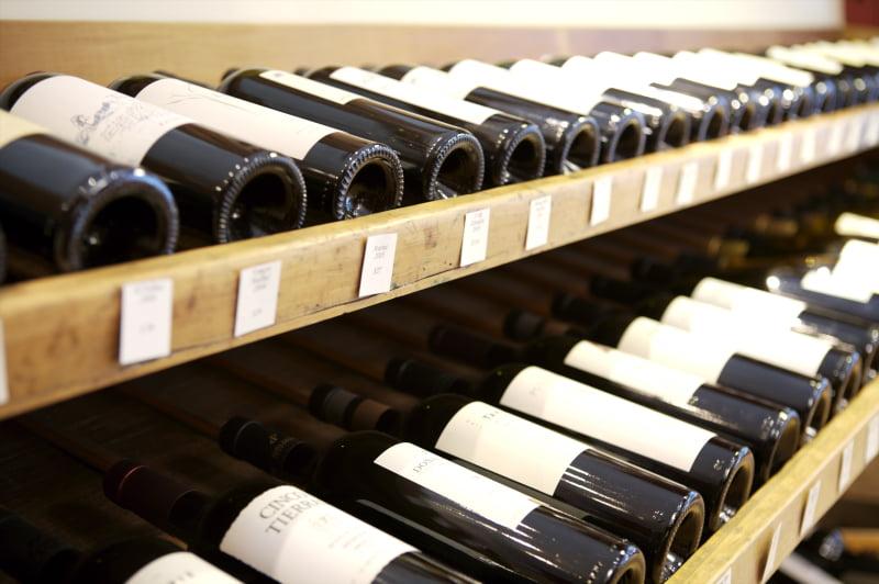ViniPortugal apresenta estratégia promocional dos vinhos nacionais