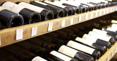 Nova garrafeira de Lisboa quer reunir os melhores vinhos do mundo