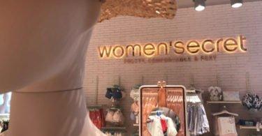 Women'secret abre nova loja no Chiado