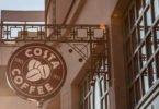 Coca-Cola conclui aquisição da Costa Coffee