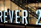 Forever 21 aposta na pesquisa visual para crescer online