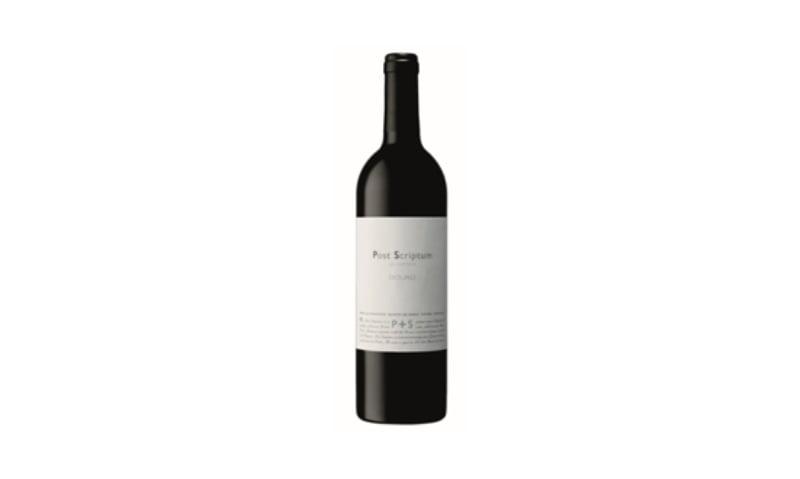 Lidl reforça aposta nos vinhos