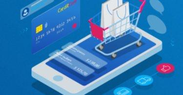 Quer ter uma loja mais 'inteligente'? Este site explica-lhe como
