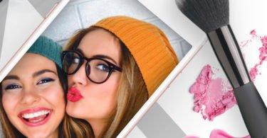Avon quer recrutar 'Millennials'