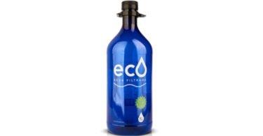 Eco: empresa nacional investe 5 M€ para revolucionar a forma de beber água