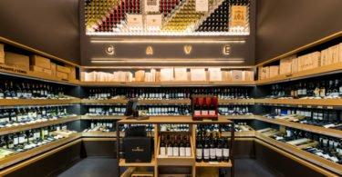 Continente promove nova Feira dos Vinhos
