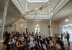 Sonae investe 300 mil euros na Galeria de Biodiversidade da Universidade do Porto