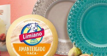 Limiano junta-se a Bordallo Pinheiro em campanha focada na Portugalidade