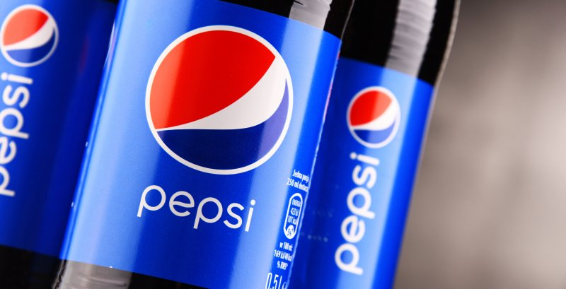 PepsiCo promete quota de 50% de plástico reciclado nas suas garrafas já em 2030