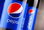 PepsiCo pretende poupar 67 000 milhões de garrafas plásticas descartáveis até 2025