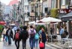 Alipay e Wechat chegam a Portugal para dar resposta ao aumento de turismo chinês