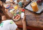 Wiko lança smartphone com Inteligência Artificial