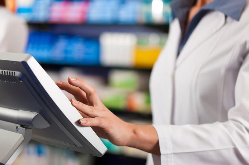 No último ano venderam-se 9,2 milhões de preservativos em Portugal