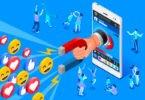 Rapidez das respostas nas redes sociais fidelizam Millenials