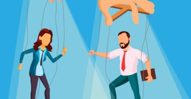 Erros de casting e seguidores falsos: o dilema das marcas na era dos influenciadores digitais