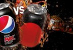 "Pepsi diz que portugueses ""preferem o sabor de Pepsi Max"""