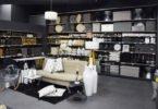 Nova loja DeBorla cria 14 postos de trabalho em Guimarães