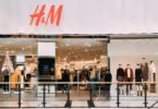 H&M investe 20 M$ na fintech Klarna