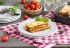 23% dos lares portugueses consomem pratos congelados ou refrigerados