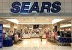 Norte-americana Sears apresenta pedido de insolvência