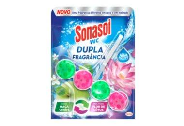 Sonasol lança nova solução de blocos sanitários