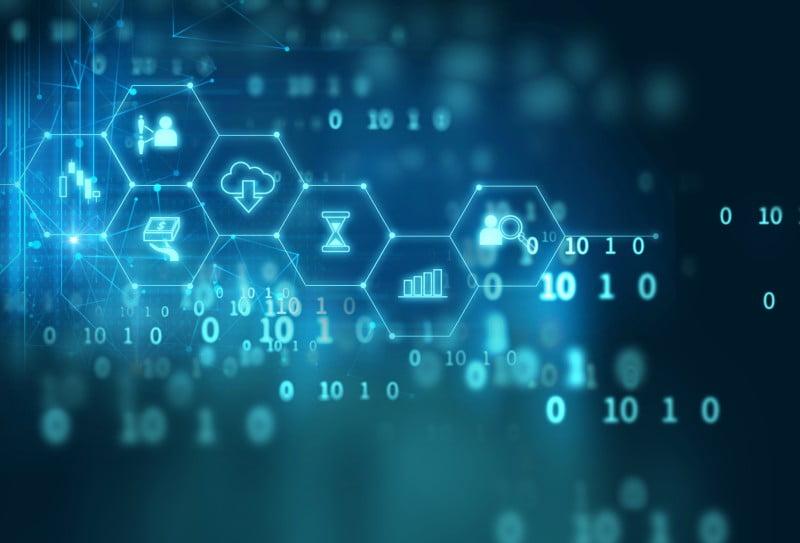 Mais transparência e segurança: as promessas do Blockchain no retalho