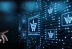 Sabe quais os melhores mercados para as empresas de e-commerce nacionais?