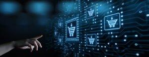 Compras online mais fáceis na UE a partir de 3 de dezembro