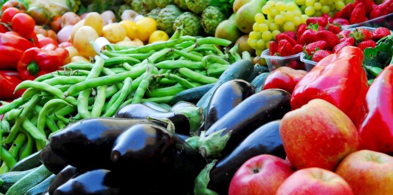 Governo vai lançar 'serviço eletrónico' para medir e reduzir desperdício alimentar