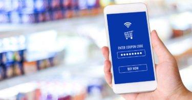Metro e Target criam aceleradora de startups de retalho