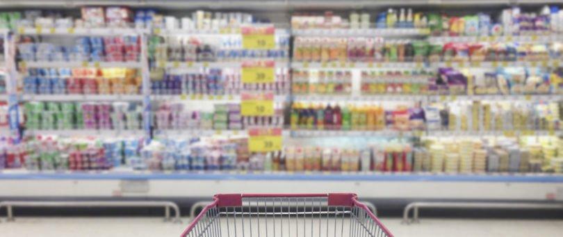 88% dos consumidores preferem marcas transparentes e honestas