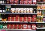 Cerveja Quinas já está em dez pontos de venda franceses