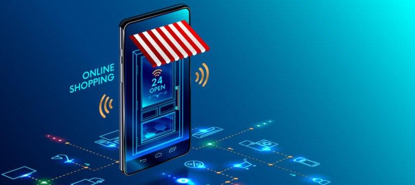 Acordadas novas regras que abrem caminho para uma melhor cobrança do IVA sobre as vendas online