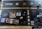 Fujifilm investe 170 mil euros em novo conceito de loja